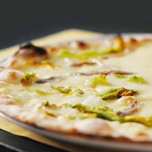 pizza2(small)square